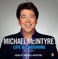 Life and Laughing