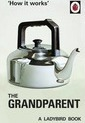 How it Works: The Grandparent