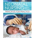 Neonatal Nursing in Anz: Principles for Practice