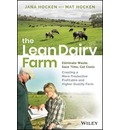 The Lean Dairy Farm
