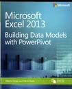 Building Data Models with PowerPivot