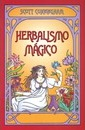 Herbalismo Magico