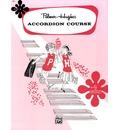 Palmer-Hughes Accordion Course, Bk 2