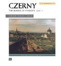 Czerny -- School of Velocity, Op. 299 (Complete)