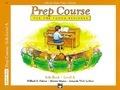 Prep Course Solo Book, Bk a