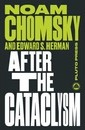 After the Cataclysm