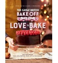 Great British Bake Off: Love to Bake