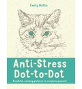 Anti-Stress Dot-to-Dot