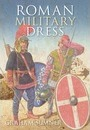Roman Military Dress