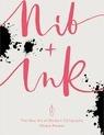 Nib + Ink