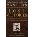 Lost Victories