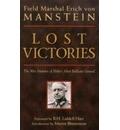 Lost Victories
