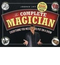The Complete Magician