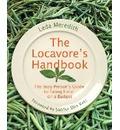 Locavore's Handbook