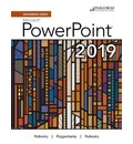Benchmark Series: Microsoft Powerpoint 2019