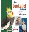 Cockatiel Handbook