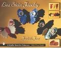 Lea Stein (R) Jewelry