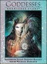Goddesses Susan Sedden Boulet