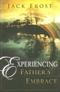 Experiencing Father's Embrace