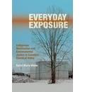 Everyday Exposure