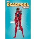 Deadpool Classic Vol. 1