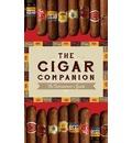 The Cigar Companion: Third Edition