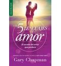 5 Lenguajes de Amor, Los Revisado 5 Love Languages: Revised Fav