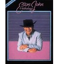 Elton John - Anthology (2nd Edition)