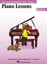 Hal Leonard Student Piano Library: Book 2