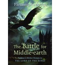 The Battle for Middle-earth