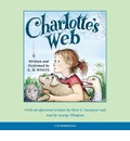 CD: Charlotte's Web 50th Anniversar