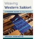 Weaving Western Sakiori