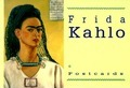 Frida Kahlo Postcards