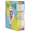 Ivy & Bean Boxed Set