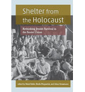 Shelter From The Holocaust