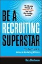 Be a Recruiting Superstar