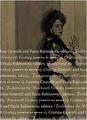 Fashioning the Nineteenth Century