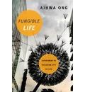 Fungible Life