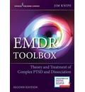 EMDR Toolbox