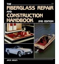 Fiberglass Repair and Construction Handbook