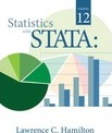 Statistics with STATA : Version 12