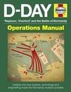D-Day Manual