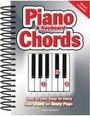 Piano & Keyboard Chords