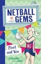 Netball Gems 3