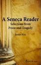 Seneca Reader