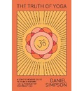 The Truth of Yoga