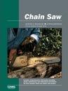 Chain Saw Service