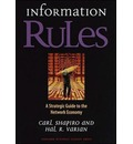 Information Rules