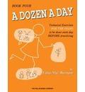 A Dozen a Day, Book Four