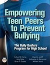 Empowering Teen Peers to Prevent Bullying